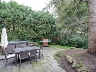 Photo 22: 9 Pheasant Lane in Toronto: Princess-Rosethorn Freehold for sale (Toronto W08)  : MLS®# W3627737