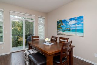 """Photo 4: 48 13886 62 Avenue in Surrey: Sullivan Station Townhouse for sale in """"Fusion"""" : MLS®# R2411972"""