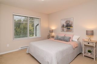 """Photo 10: 48 13886 62 Avenue in Surrey: Sullivan Station Townhouse for sale in """"Fusion"""" : MLS®# R2411972"""