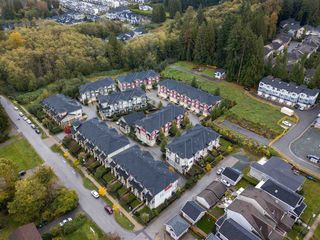 """Photo 20: 48 13886 62 Avenue in Surrey: Sullivan Station Townhouse for sale in """"Fusion"""" : MLS®# R2411972"""