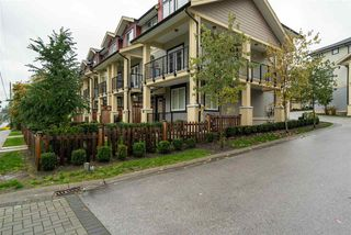"""Photo 17: 48 13886 62 Avenue in Surrey: Sullivan Station Townhouse for sale in """"Fusion"""" : MLS®# R2411972"""
