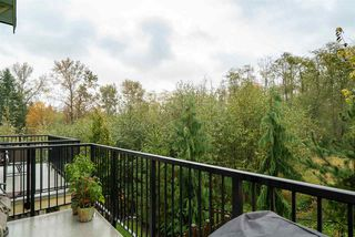 """Photo 15: 48 13886 62 Avenue in Surrey: Sullivan Station Townhouse for sale in """"Fusion"""" : MLS®# R2411972"""