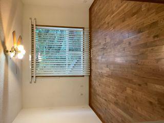 Photo 8: 95 Gervais Road in St. Albert: Condominium for rent