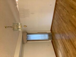Photo 15: 95 Gervais Road in St. Albert: Condominium for rent