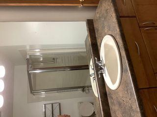 Photo 12: 95 Gervais Road in St. Albert: Condominium for rent