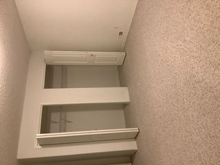 Photo 19: 95 Gervais Road in St. Albert: Condominium for rent