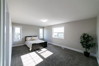 Photo 17: 4901 45 Street: Beaumont House Half Duplex for sale : MLS®# E4177306