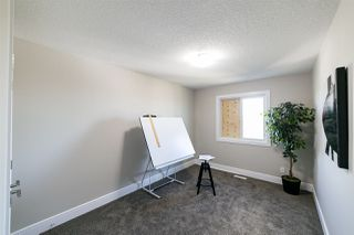 Photo 15: 4901 45 Street: Beaumont House Half Duplex for sale : MLS®# E4177306