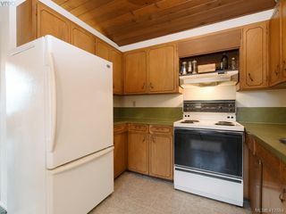 Photo 9: 721 PORTER Road in VICTORIA: Es Old Esquimalt Single Family Detached for sale (Esquimalt)  : MLS®# 417684