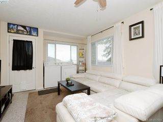 Photo 13: 721 PORTER Road in VICTORIA: Es Old Esquimalt Single Family Detached for sale (Esquimalt)  : MLS®# 417684