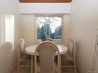 Photo 7: 721 PORTER Road in VICTORIA: Es Old Esquimalt Single Family Detached for sale (Esquimalt)  : MLS®# 417684