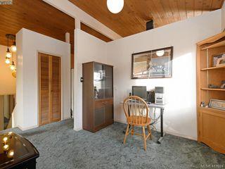 Photo 6: 721 PORTER Rd in VICTORIA: Es Old Esquimalt Single Family Detached for sale (Esquimalt)  : MLS®# 828633