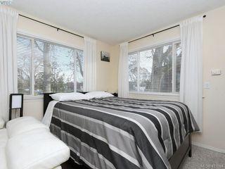 Photo 12: 721 PORTER Rd in VICTORIA: Es Old Esquimalt Single Family Detached for sale (Esquimalt)  : MLS®# 828633