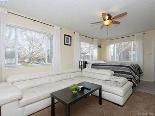 Photo 11: 721 PORTER Road in VICTORIA: Es Old Esquimalt Single Family Detached for sale (Esquimalt)  : MLS®# 417684