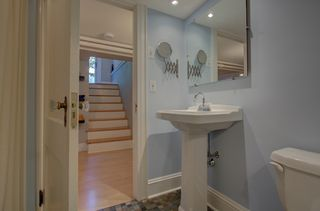 Photo 22: 945 McLean Street in Halifax: 2-Halifax South Residential for sale (Halifax-Dartmouth)  : MLS®# 202000333