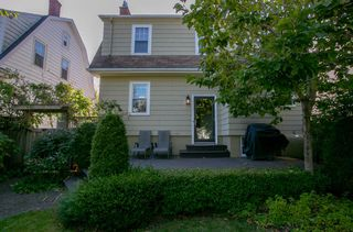 Photo 24: 945 McLean Street in Halifax: 2-Halifax South Residential for sale (Halifax-Dartmouth)  : MLS®# 202000333