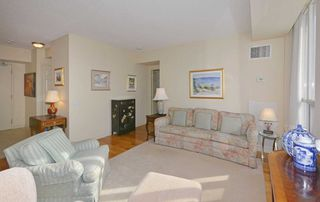 Photo 4: 610 455 Rosewell Avenue in Toronto: Lawrence Park South Condo for sale (Toronto C04)  : MLS®# C4678281
