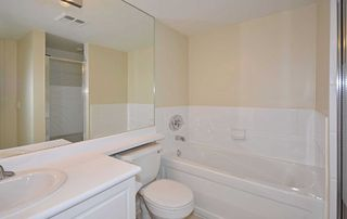 Photo 13: 610 455 Rosewell Avenue in Toronto: Lawrence Park South Condo for sale (Toronto C04)  : MLS®# C4678281
