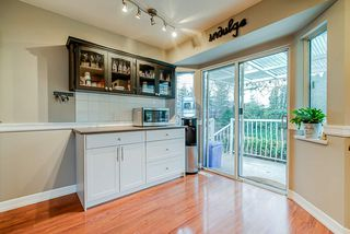 """Photo 10: 3917 WATERTON Crescent in Abbotsford: Abbotsford East House for sale in """"Sandy Hill"""" : MLS®# R2432366"""