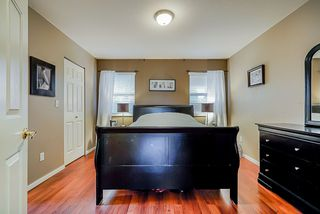 """Photo 11: 3917 WATERTON Crescent in Abbotsford: Abbotsford East House for sale in """"Sandy Hill"""" : MLS®# R2432366"""