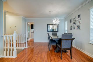 """Photo 7: 3917 WATERTON Crescent in Abbotsford: Abbotsford East House for sale in """"Sandy Hill"""" : MLS®# R2432366"""