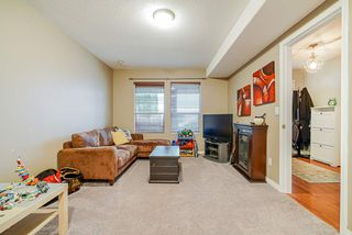 """Photo 16: 3917 WATERTON Crescent in Abbotsford: Abbotsford East House for sale in """"Sandy Hill"""" : MLS®# R2432366"""