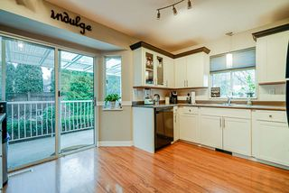 """Photo 9: 3917 WATERTON Crescent in Abbotsford: Abbotsford East House for sale in """"Sandy Hill"""" : MLS®# R2432366"""