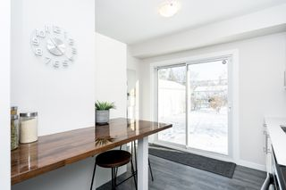 Photo 6: 249 Vernon Road in Winnipeg: Silver Heights House for sale (5F)  : MLS®# 1930982