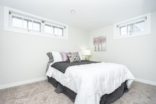Photo 16: 249 Vernon Road in Winnipeg: Silver Heights House for sale (5F)  : MLS®# 1930982
