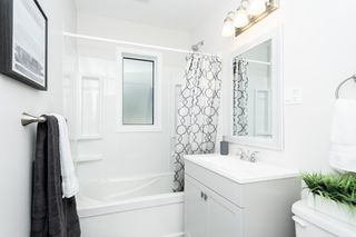 Photo 12: 249 Vernon Road in Winnipeg: Silver Heights House for sale (5F)  : MLS®# 1930982
