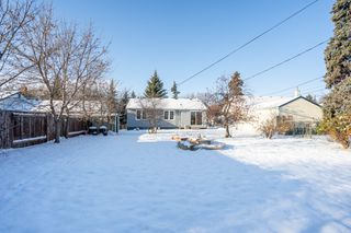 Photo 20: 249 Vernon Road in Winnipeg: Silver Heights House for sale (5F)  : MLS®# 1930982