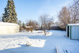 Photo 19: 249 Vernon Road in Winnipeg: Silver Heights House for sale (5F)  : MLS®# 1930982
