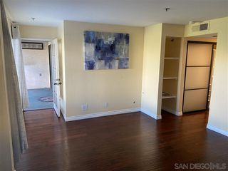 Photo 15: SAN DIEGO Condo for rent : 2 bedrooms : 235 Quince St #102