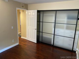 Photo 20: SAN DIEGO Condo for rent : 2 bedrooms : 235 Quince St #102