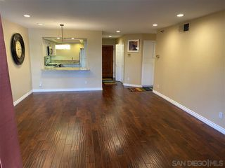 Photo 10: SAN DIEGO Condo for rent : 2 bedrooms : 235 Quince St #102