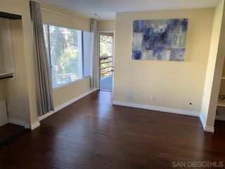 Photo 16: SAN DIEGO Condo for rent : 2 bedrooms : 235 Quince St #102