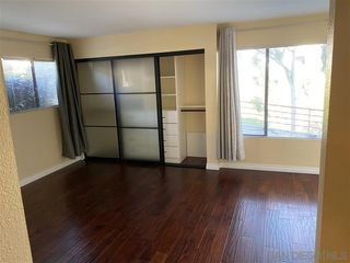 Photo 14: SAN DIEGO Condo for rent : 2 bedrooms : 235 Quince St #102