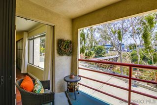 Photo 24: SAN DIEGO Condo for rent : 2 bedrooms : 235 Quince St #102