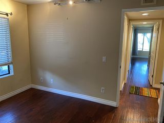 Photo 19: SAN DIEGO Condo for rent : 2 bedrooms : 235 Quince St #102