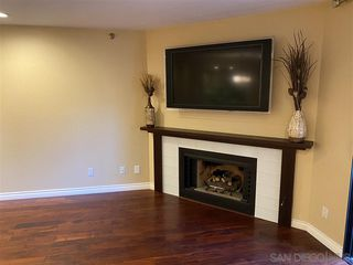 Photo 12: SAN DIEGO Condo for rent : 2 bedrooms : 235 Quince St #102