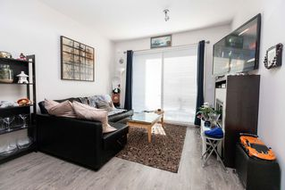 "Photo 2: 218 6688 120 Street in Surrey: West Newton Condo for sale in ""ZEN AT SALUS"" : MLS®# R2442351"