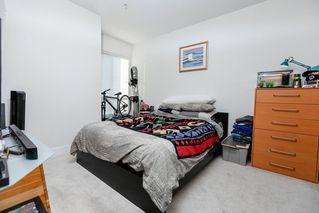 "Photo 7: 218 6688 120 Street in Surrey: West Newton Condo for sale in ""ZEN AT SALUS"" : MLS®# R2442351"