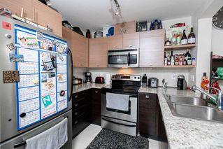 "Photo 4: 218 6688 120 Street in Surrey: West Newton Condo for sale in ""ZEN AT SALUS"" : MLS®# R2442351"
