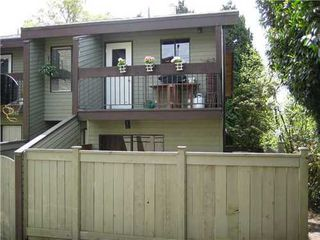 Photo 1: 2692 KINGSFORD Ave in Burnaby North: Montecito Home for sale ()  : MLS®# V823869