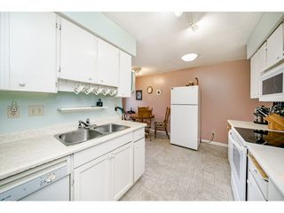 """Photo 7: 2515 WILDING Crescent in Langley: Willoughby Heights House for sale in """"LANGLEY MEADOWS"""" : MLS®# R2447428"""