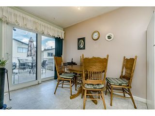 """Photo 10: 2515 WILDING Crescent in Langley: Willoughby Heights House for sale in """"LANGLEY MEADOWS"""" : MLS®# R2447428"""
