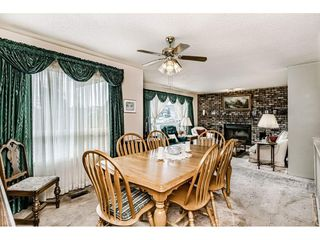 """Photo 5: 2515 WILDING Crescent in Langley: Willoughby Heights House for sale in """"LANGLEY MEADOWS"""" : MLS®# R2447428"""