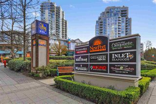 "Photo 29: 216 220 NEWPORT Drive in Port Moody: North Shore Pt Moody Condo for sale in ""THE BURRARD AT NEWPORT VILLAGE"" : MLS®# R2457262"