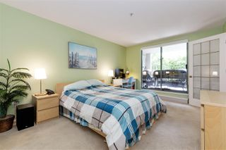 "Photo 14: 216 220 NEWPORT Drive in Port Moody: North Shore Pt Moody Condo for sale in ""THE BURRARD AT NEWPORT VILLAGE"" : MLS®# R2457262"