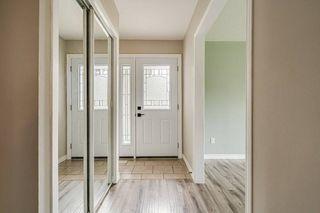 Photo 4: 46 Parkview Drive: Orangeville House (Bungalow) for sale : MLS®# W4773898